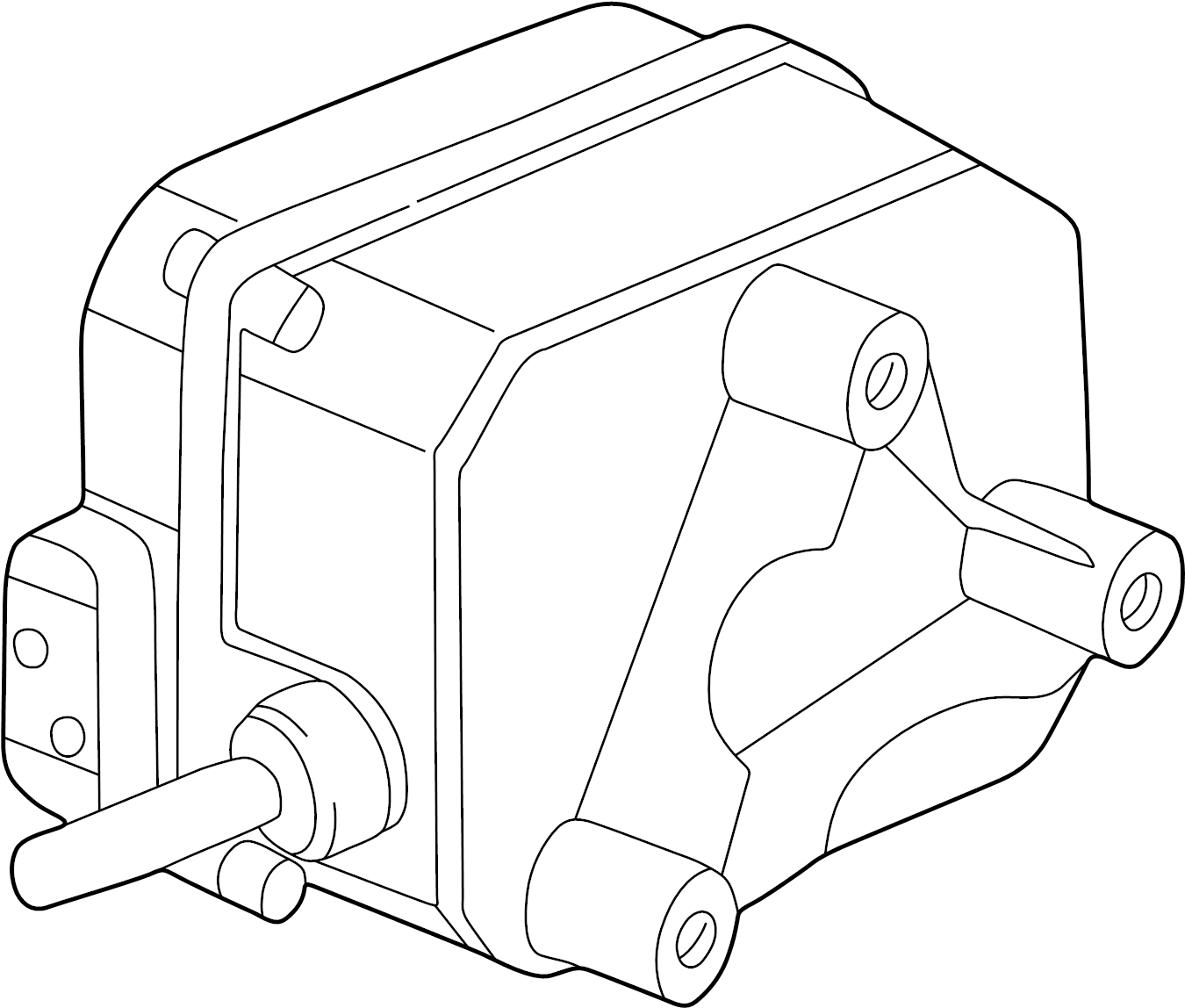 Siemens Wiring Diagram as well 817804 Diy Oil Level Sender Sensor Fixed as well Porsche Engine Cooling Diagram additionally Belos Rabiscos furthermore Belos Rabiscos. on porsche 996 turbo