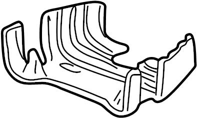 Happy Birthday Auto Geek Online Auto as well Vw Beetle In Addition Porsche 356 Wiring Diagram Also furthermore Wiring Diagram Besides Honda Cx500 On 1968 besides 1969 Vw Beetle Turn Signal Wiring Diagram likewise 1984 Vw Vanagon Engine Diagram. on wiring harness vanagon
