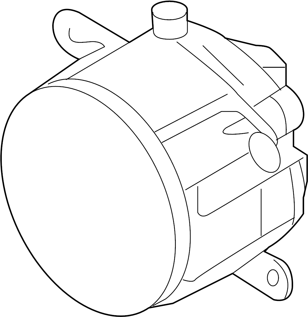 2016 corvette exhaust system