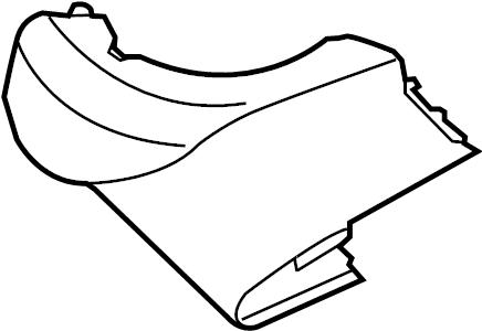 Porsche Part Number Diagrams