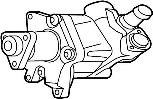 Viewtopic together with Steering And Suspension Ps as well  on 1947 early 1955 chevy gmc rack n pinion power